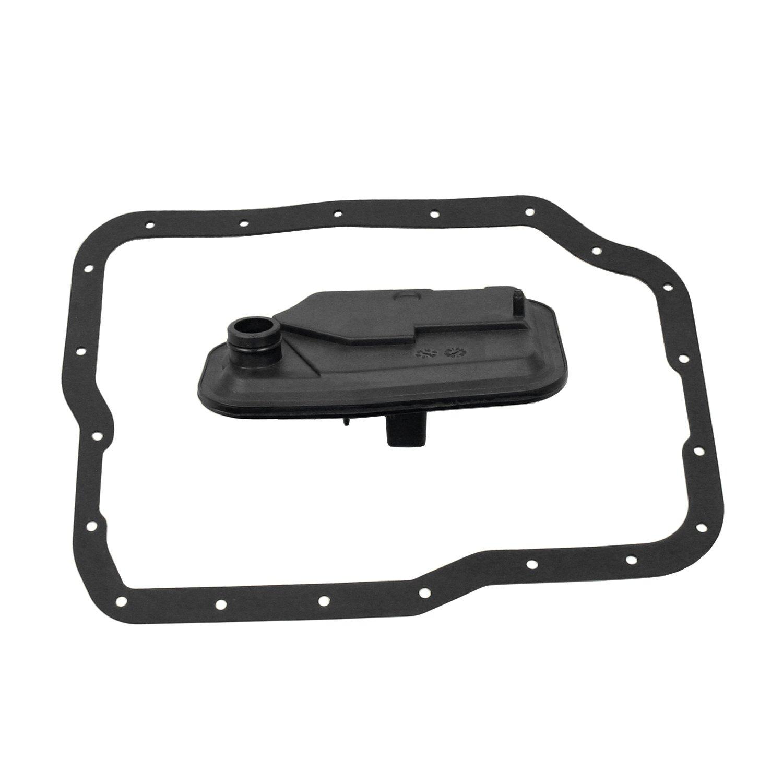 BECKARNLEY 044-0393 Auto Trans Filter Kit