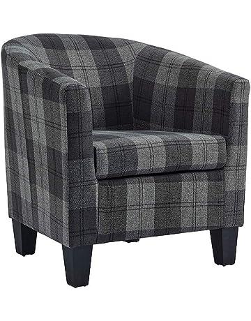 Phenomenal Amazon Co Uk Tub Chairs Home Kitchen Dailytribune Chair Design For Home Dailytribuneorg