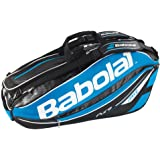 Babolat Pure Drive (9-Pack) Tennis Bag