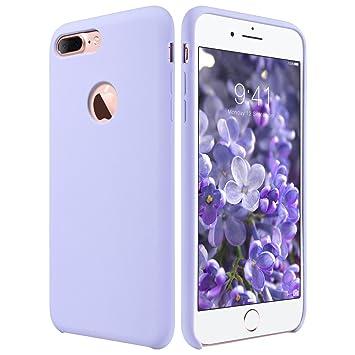 ULAK iPhone 7 Plus Case 1616ddf33e48
