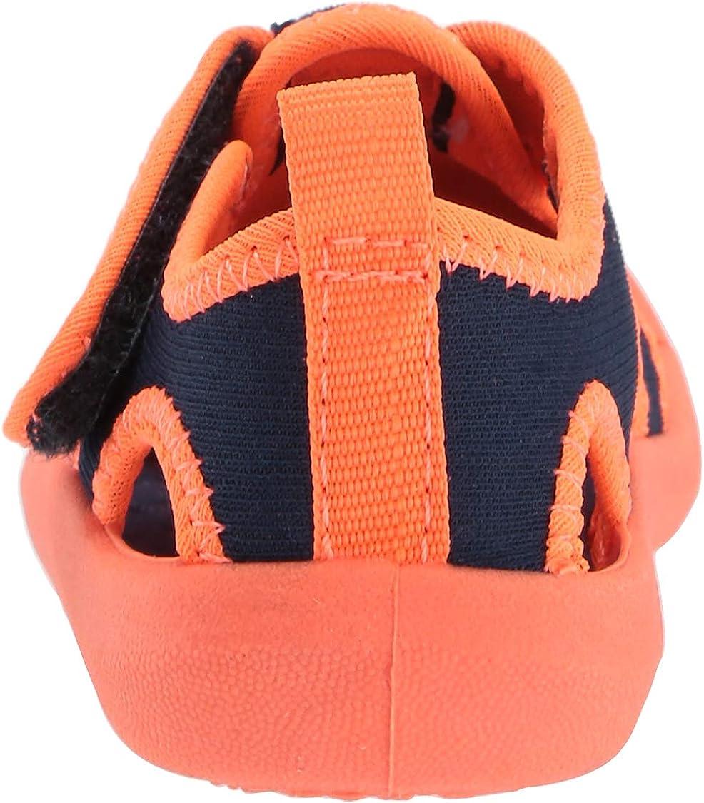OshKosh Baby-Boys BGosh Aquatic Girls and Boys Water Shoe Water Shoe