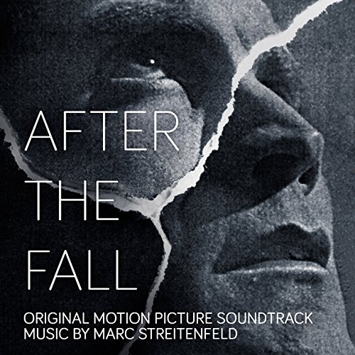 After the Fall (2014) Movie Soundtrack