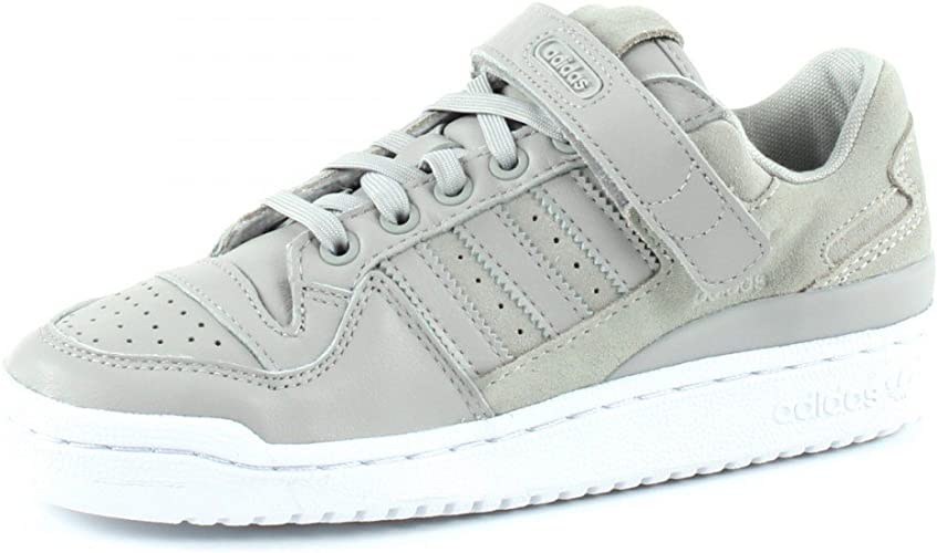 ADIDAS ORIGINALS Forum Low Baskets Femme