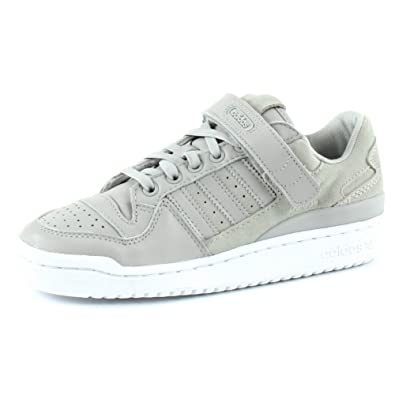 Grisgridos Forum Gridos Adidas Low Baskets Originals Femme vNmn08w
