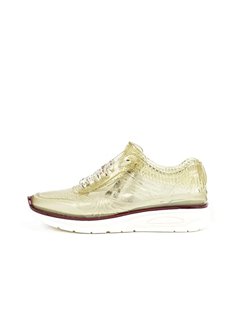 Timberland scarpe sneakers uomo amherst lt hr galeotti calzature grigio primavera