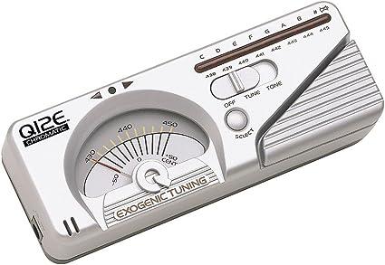 Qwik Tune Q12E product image 1