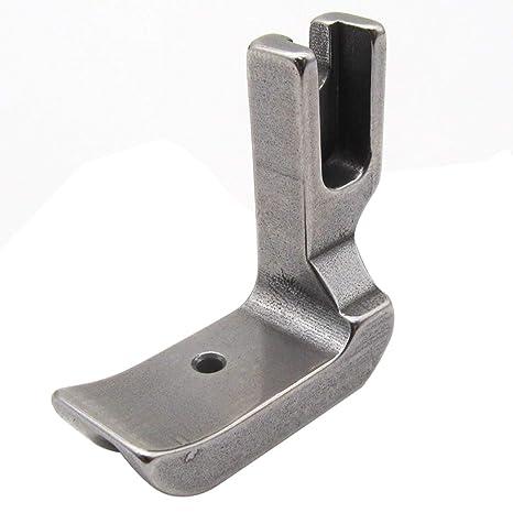 CKPSMS P69R - Pie para máquina de coser industrial de una sola ...