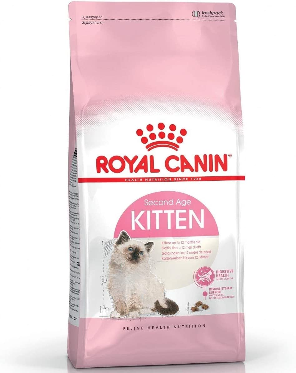 Royal Canin C-58436 Gato - 10 Kg