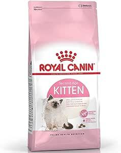 Royal Canin Kitten Kedi Maması, 10 Kg