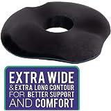 Healthy Spirit Donut Tailbone Hemorrhoid Cushion