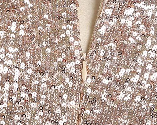 Buste Robe De basse Col Party Pour Soirée V Dos Avec Froncé Hip Bestune Couleur Ouvert En Haute Dentelle Taille Haute Tissu Naturelle Lacey Décolleté Femmes zwqHx5