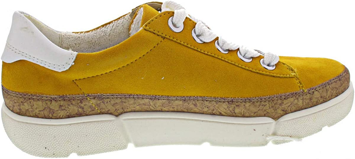 ARA Women's Fashion Sneakers Ophelia