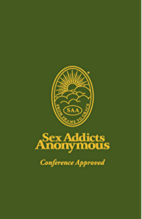 Sex and love addiction support groups