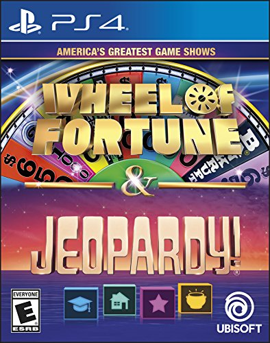 Wheel Of Fortune Online Game - 3