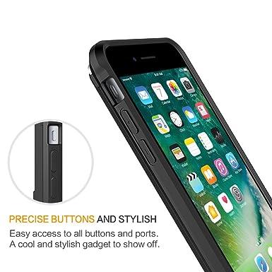 cover accendino iphone 7