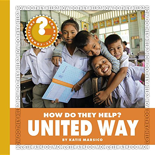 united-way-community-connections
