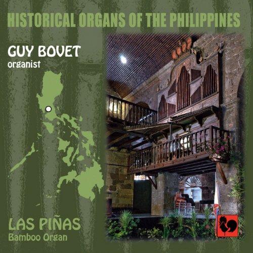Amazon Com 8 Pieces On Filipino Folk Tunes Written For