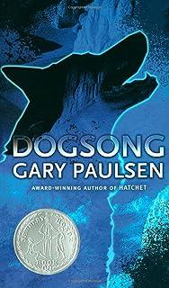 Woodsong: Gary Paulsen: 9781416939399: Amazon.com: Books