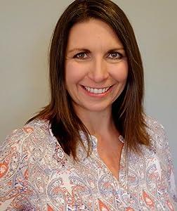 Beth Blair