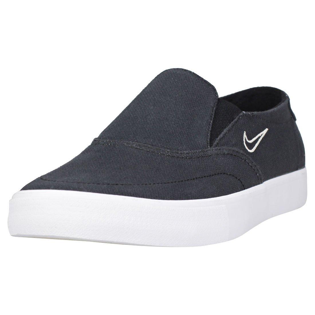 Nike Unisex's Sb Portmore Ii SLR SLP C Skateboarding Shoes