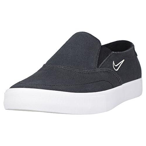 Buy Nike Men's Sb Portmore Ii SLR SLP C