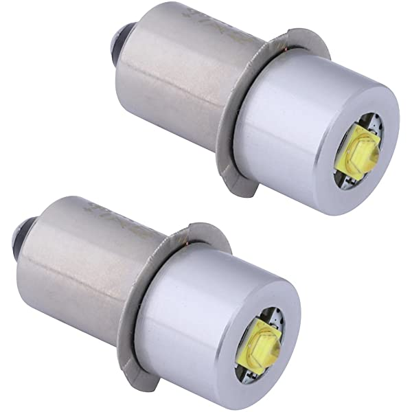 Replacement for Light Bulb//Lamp 14100atr Light Bulb by Technical Precision 2 Pack