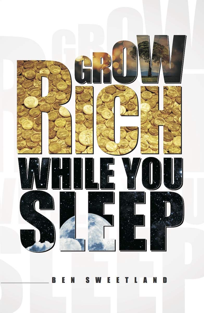 Top 10 Best grow rich while you sleep Reviews