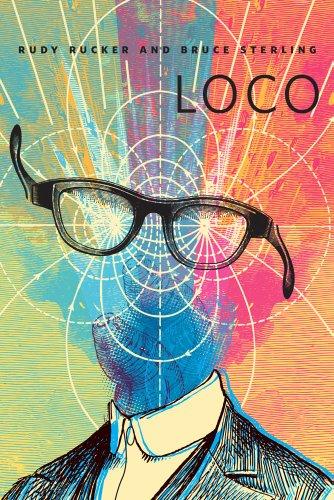 Terjemahan «loco» ke dalam 25 bahasa