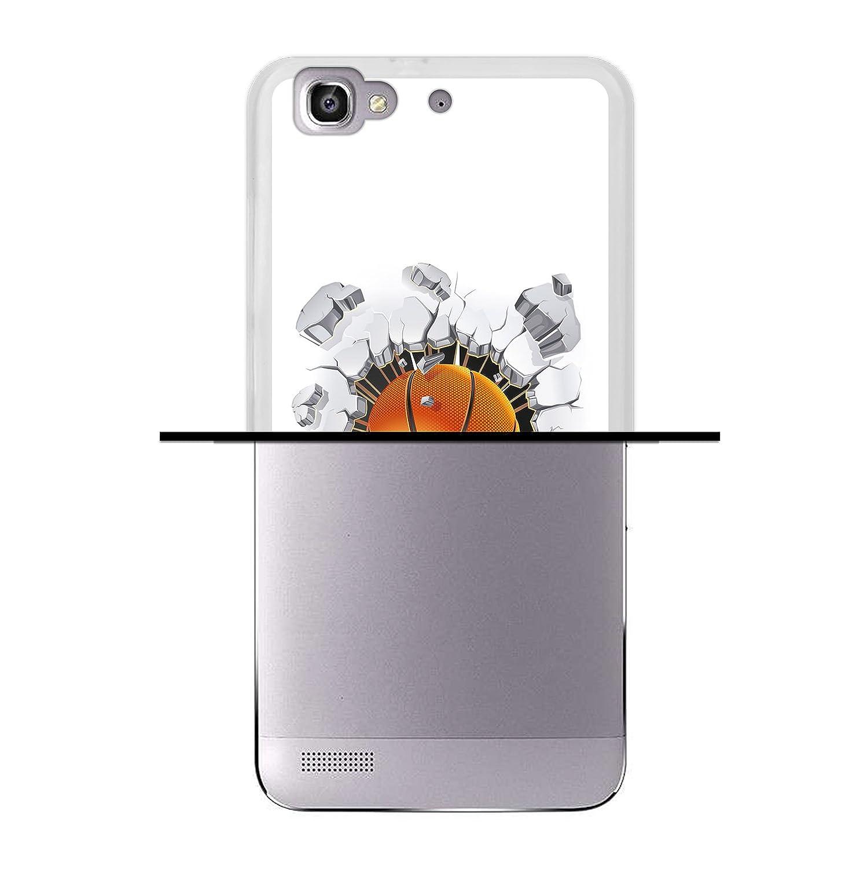 WoowCase Funda Huawei P8 Lite Smart, [Huawei P8 Lite Smart ] Funda ...