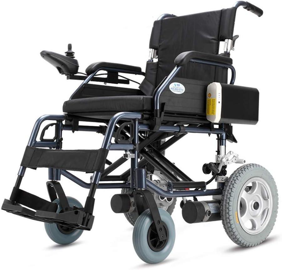 Inicio Accesorios Ancianos Discapacitados Batería de litio Silla de ruedas eléctrica Tipo de viaje Scooter móvil para ancianos Silla de ruedas eléctrica de aleación de aluminio Silla de ruedas para