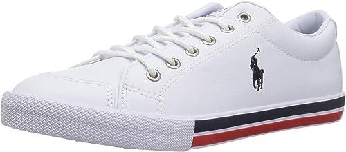 Polo Ralph Lauren Kids' Edmund Sneaker