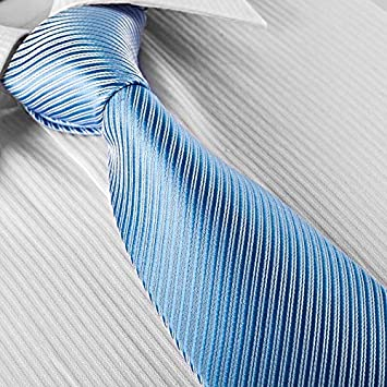 CEKINF Marca De Calidad para Hombre Corbata Formal Comercial ...
