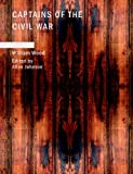 Captains of the Civil War, William Wood, 1434691853