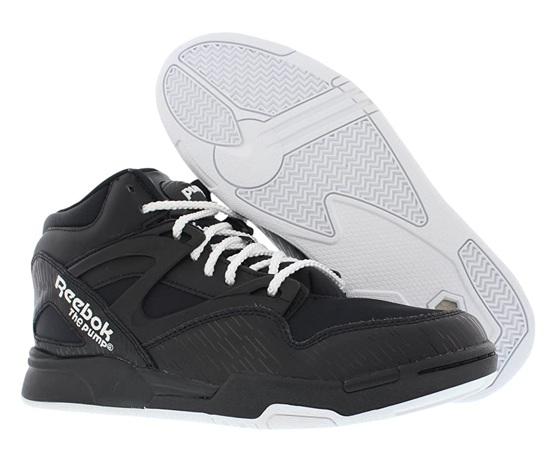 06515ad03677f6 Reebok Pump Omni Lite Rp Casual Men s Shoes Size 10.5  Amazon.ca  Shoes    Handbags