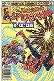 The Amazing Spider-Man #239 (Now Strikes The Hobgoblin!)