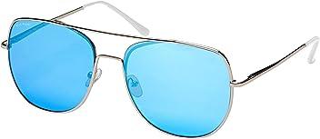8d4c6fb50a8 Blue Planet Eyewear Sydney Polarized Sunglasses - Women s