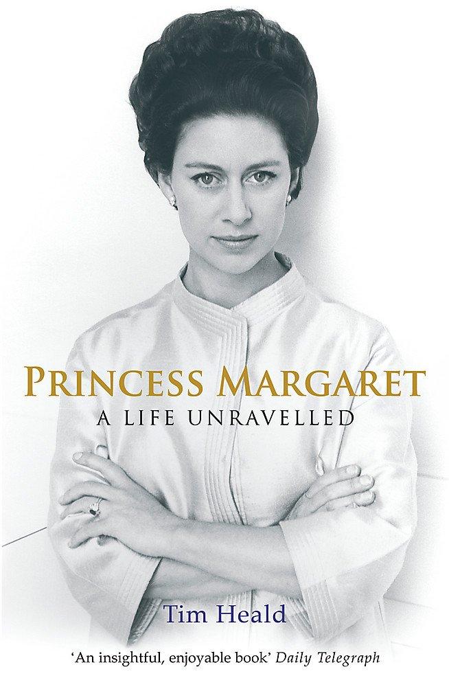 princess-margaret
