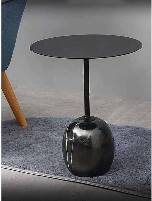 Mesas de café,Las mesas de café,Mesas de Centro,Mesa velador,Mesa ...