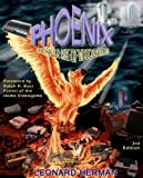 Phoenix : The Fall and Rise of Videogames, Leonard Herman, 096438485X