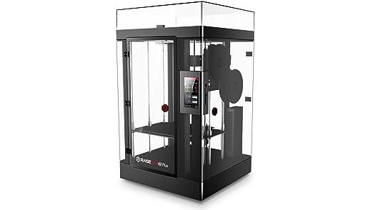 Amazon.com: Raise3D N2Plus Impresora 3D con doble ...