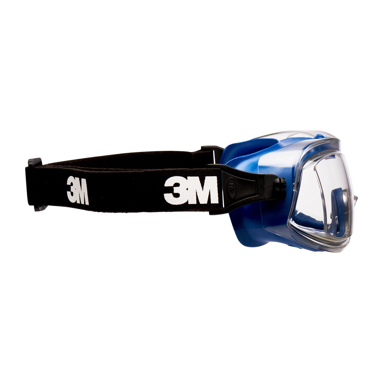 Lunettes-masque de s/écurit/é 3M/™ Modul-R/™ 71361-00001M