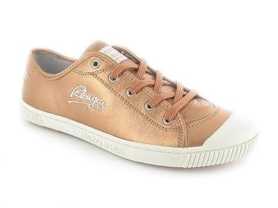 Pataugas Basse Pointure 43 Or Chaussure Boost Bronze Boutchou SVGpqzMU