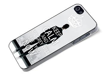 coque iphone 5 50 nuances de grey