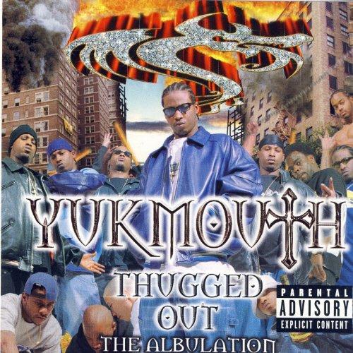 Thugged Out: The Albulation [E...