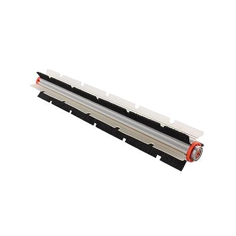 cepillo combinada para aspiradora robot Neato Botvac Series 85