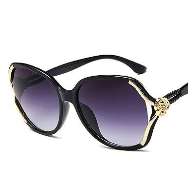 Gafas, Gafas de sol, Sunglasses Women Retro Lady Driving ...