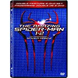 Amazing Spider-Man, The/Amazing Spider-Man, The 2 Multi Feature Bilingual