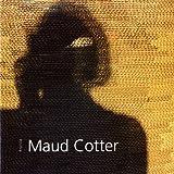 Profile Maud Cotter, Luke Clancy, 0946846073