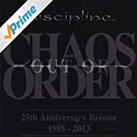 Chaos Out of Order