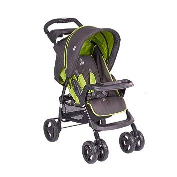 babycab La poussette sport Joe poussette sport, black green  babycab ... f14b7e4cad78